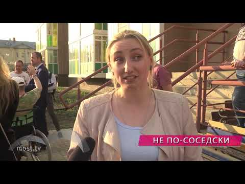 Новости Липецка. 7 мая 2019 года