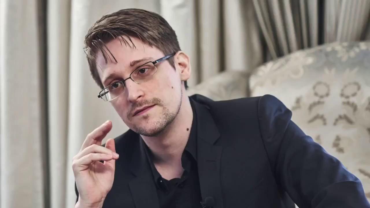 Ex agente della CIA spiega minuziosamente il Governo Ombra USA