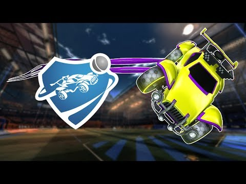 I Tested Similar Games To Rocket League, How Good Are They Really?