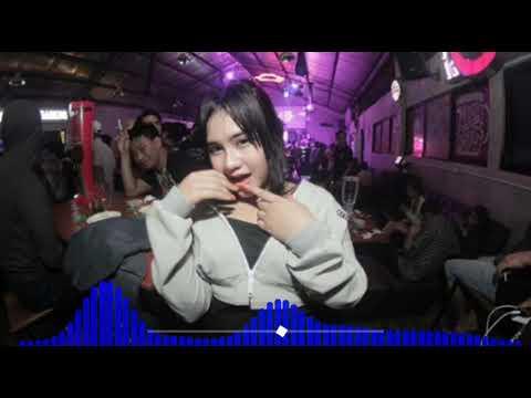 DJ KIDZ ZAMAN NOW GENERASI MICIN 2018