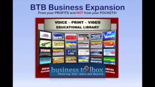 Business Tool Box - Compensation Plan Tagalog