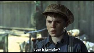 Johnny.Got.His.Gun.(1971)Legendado em Português.