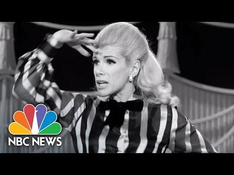 Remembering Joan Rivers | NBC News