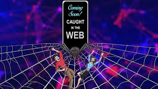 CAUGHT IN THE WEB - By Sandeep Maheshwari   Introduction