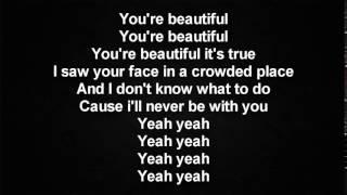 Bei Maejor   Heavenly Beautiful Lyrics YouTube Videos