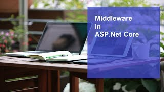 How to fix Asp net core 2.1 error handling middleware