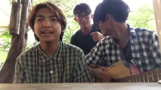 Khat Jai ขัดใจ Remix Srey Ne Srey Neang  Cover   YouTube