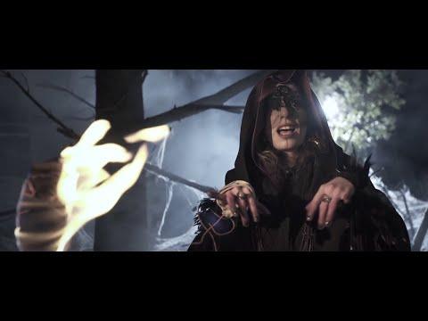 Taiwan MC Ft. Miscellaneous (Chill Bump), Paloma Pradal, DJ Idem - A Mi Lado (Official Music Video)