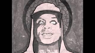godemis of ces cru the deevil full mixtape