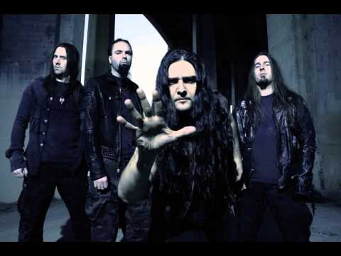 Perkūno namai. Interview with J-F from KATAKLYSM. 2015. Devilstone
