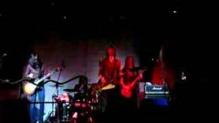 The Datsuns - The KKK Took My Baby Away (Ramones Cover)
