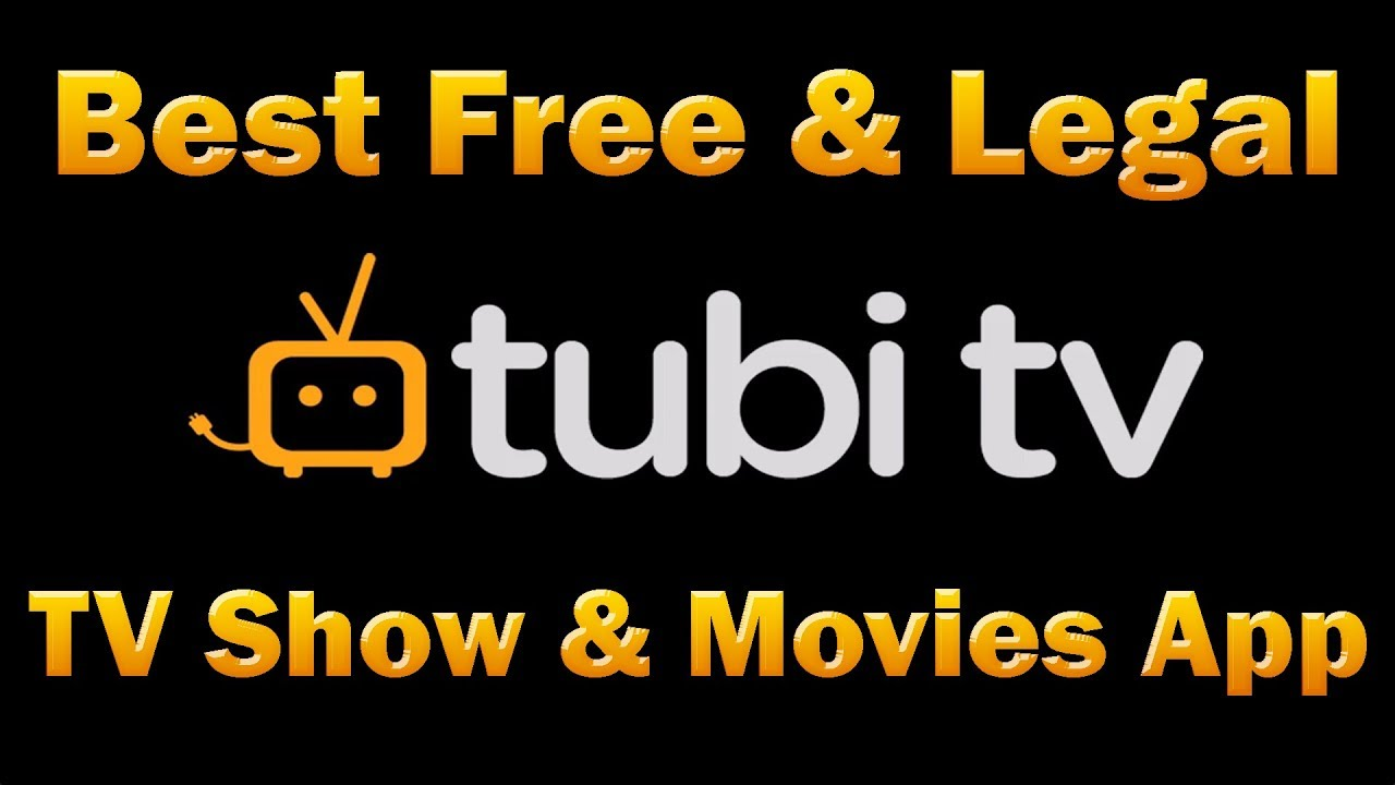 What Is Tubi TV App?