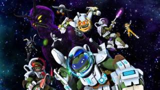 teenage mutant ninja turtles season 4 episode 1 beyond the known universe episode review