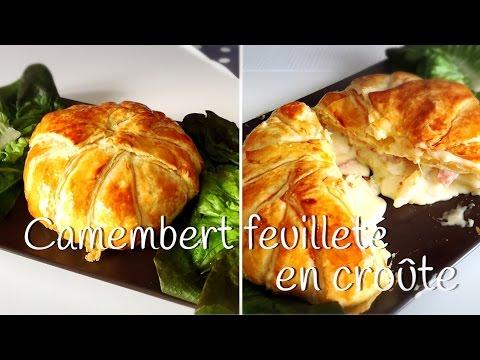 ❥-camembert-feuilleté.