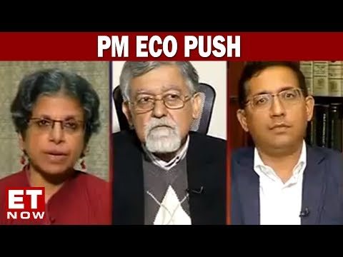 100% FDI in Single-Brand Retail | India Development Debate | PM Eco Push