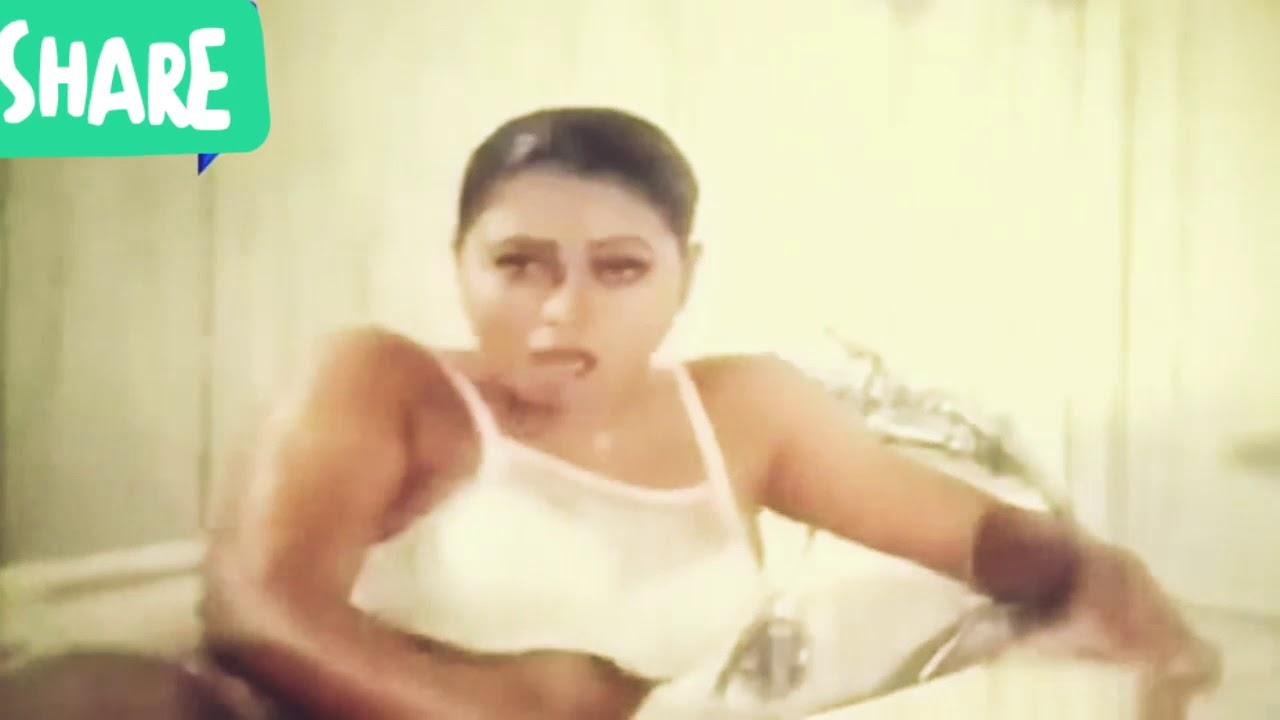 Download sohel hot songs!gorom mosalla!bangla hot songs