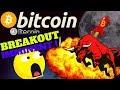 Bitcoin Riddim Mixtape by Deeay Bullet Zw