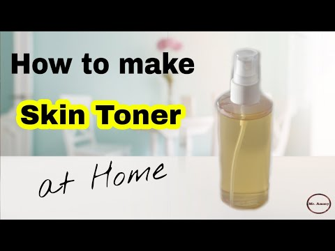 how-to-make-skin-toner-at-home-|-diy-homemade-face-toner-for-acne-by-miss.aatish