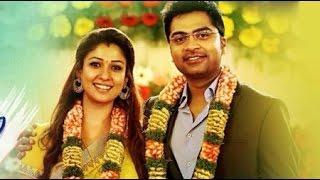 """Idhu Namma Aalu"" Viewers Review"