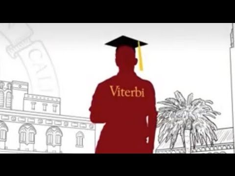 USC Engineering: What Sets Our Grad Students Apart