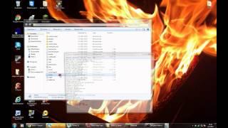 Minecraft quick tutorial how to portforward your minecraft server ( sitecom router )  HD!