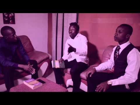 Video (skit): True Confession