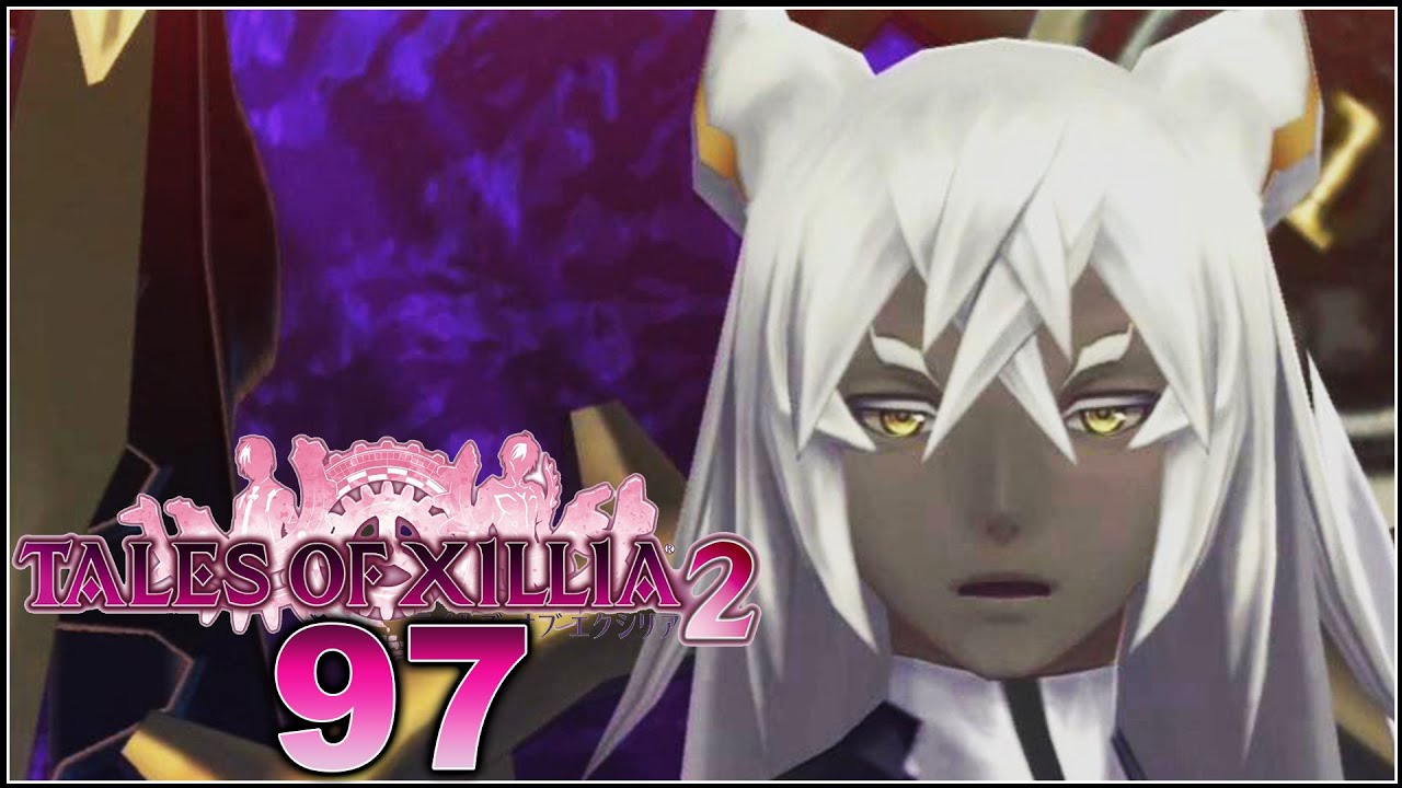 Betting on the last guide tales of xillia 2 walkthrough cryptocurrency exchange paypal to webmoney