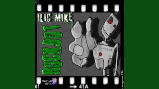 Rockbot Original Mix screenshot 2