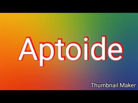 Aptoide - лучше Play Market'а