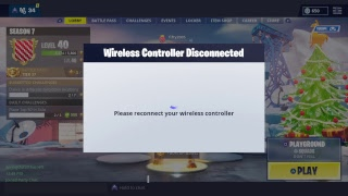 Neuer skin Shop| Fortnite Battle Royal