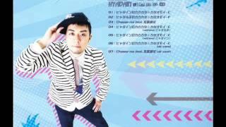 ヒャダイン - Choose me feat.佐咲紗花