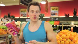 7 Tips_ Shopping Healthy on a Budget!