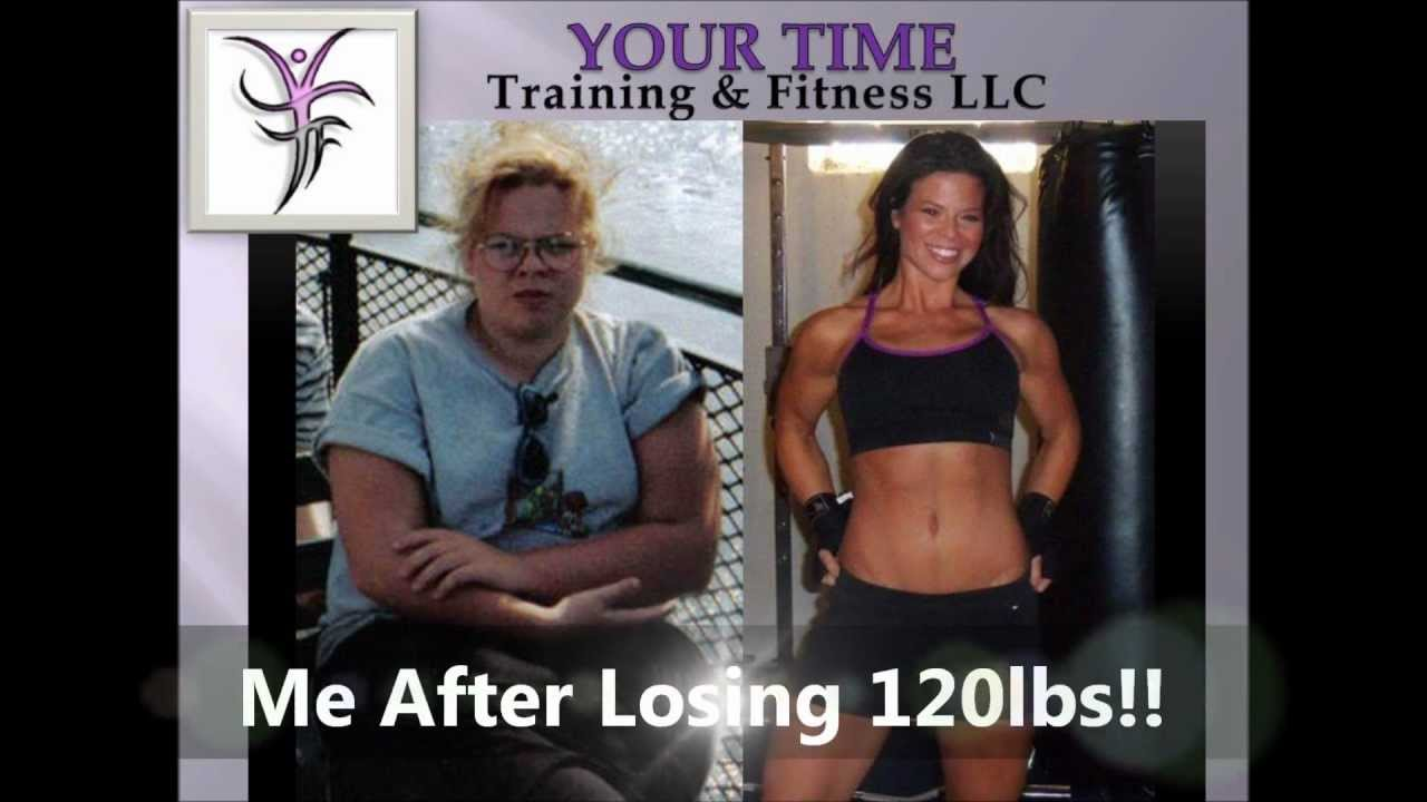 Tips on how to speed up weight loss image 5
