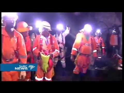 Chamber of Mines worried over new mining, exploration rights suspension