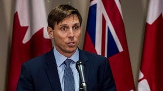 Patrick Brown Sex Scandal - PFT Live with Dan & Leigh (Steemit AMA)