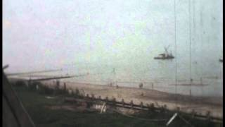 Mundesley last clip 1967