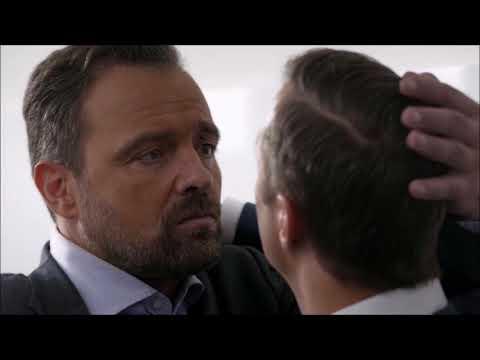 Vorstadtweiber - Georg's gay storyline - Part 45 - Eng Subs (End of season 2)