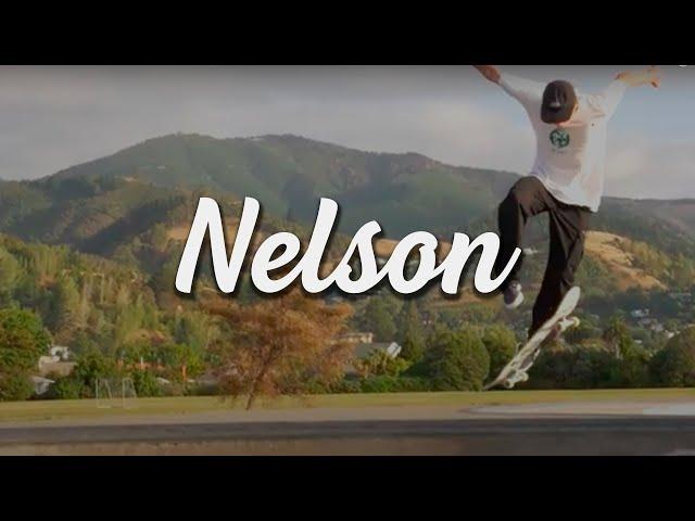 Vivir en Nelson - La ciudad del buen tiempo en Nueva Zelanda