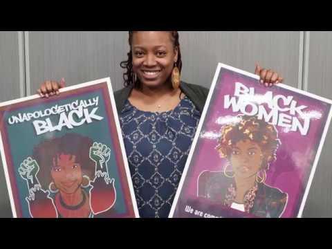 Black Lives Matter Week of Action