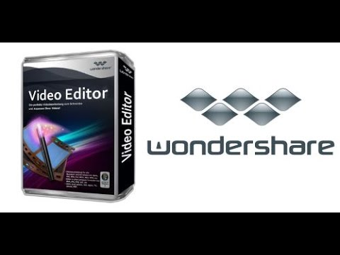 Trim Video and Merge Video Clips - Wondershare UniConverter
