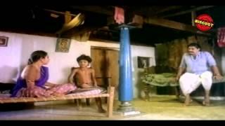 Download Free HD kannada Movie || Goonda Guru (1985) || Feat.Ambarish, Geetha