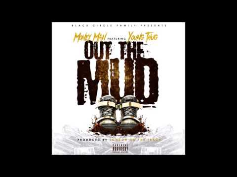 """Money Man Ft Young Thug """"OutThe Mud"""""""