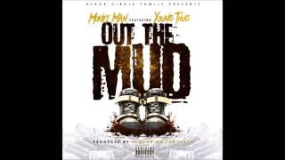 "Money Man Ft Young Thug ""OutThe Mud"""