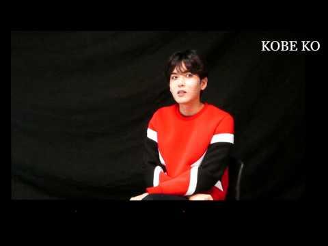 Super Junior 슈퍼주니어 Elsa VCR SS6 In Macau 010315
