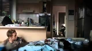 Потерянные - 1 сезон - трейлер