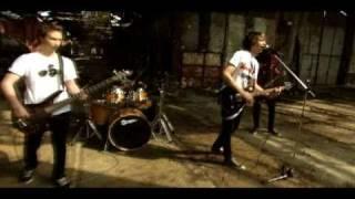 NoALibi - Csak Egy Perc... [OFFICIAL MUSIC VIDEO HD]