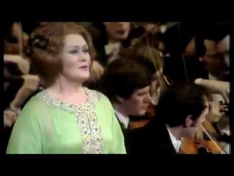 Joan Sutherland - Maria Stuarda - Donizetti