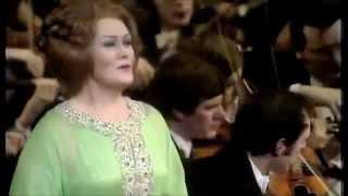 Joan Sutherland Maria Stuarda Donizetti