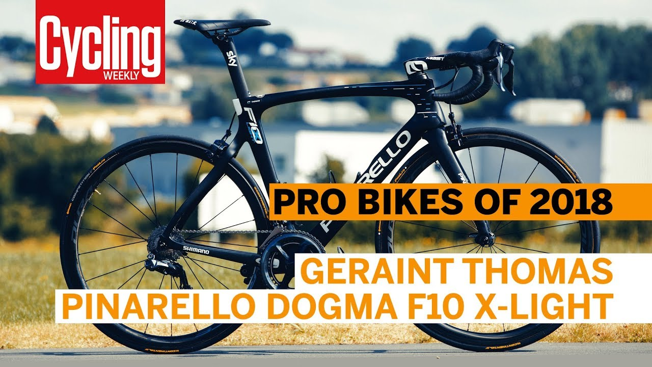 geraint-thomas-pinarello-dogma-f10-x-light-pro-bikes-of-2018-cycling-weekly