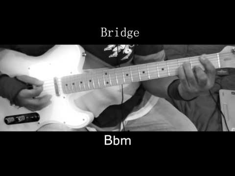 6.1 MB) We Belong Together Ritchie Valens Chords - Free Download MP3